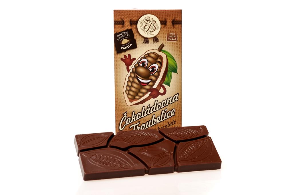 Cokoladovna_troubelice-4