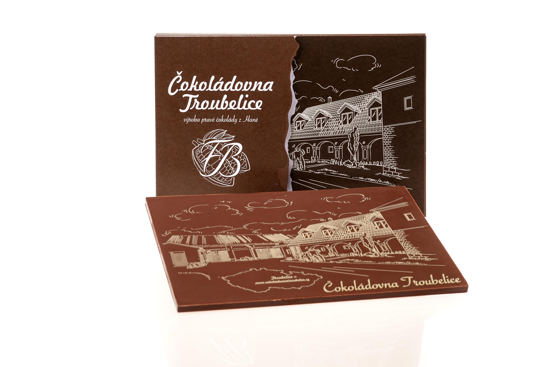 Cokoladovna_troubelice-79