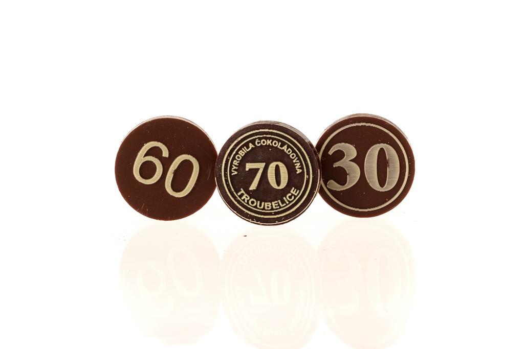 Cokoladovna_troubelice_dofoceni-42