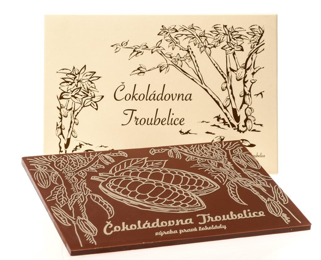 Cokoladovna_troubelice-87_1