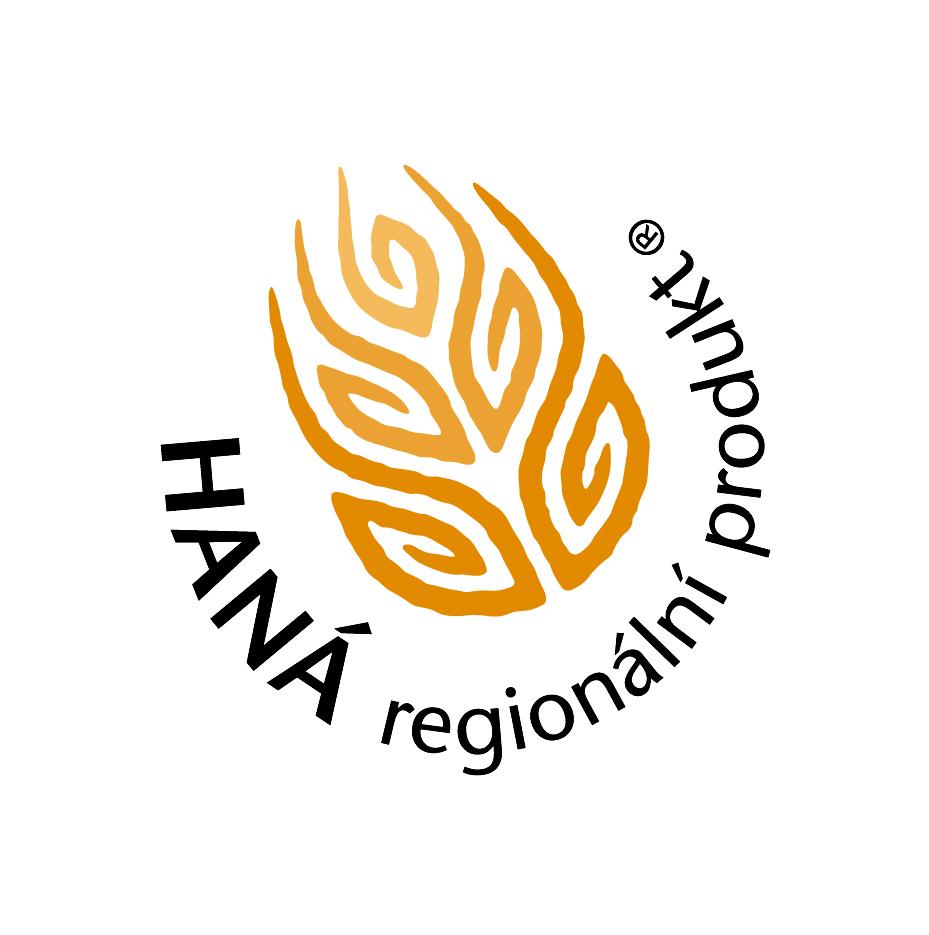 HANA regionalni produkt - stahnuto