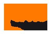 logo-optys